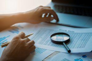 Czy Twój kredyt jest denominowany, indeksowany czy walutowy?