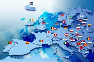 Jak inne kraje poradziły sobie z problemem kredytów w CHF?