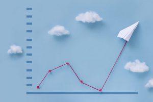 Ryzyko kursowe w kontekście kredytów hipotecznych