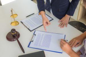 Unieważnienie umowy kredytowej a wykreślenie klauzul abuzywnych