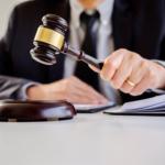 Frankowicze znowu górą – kolejny wyrok  stwierdzający nieważność umowy kredytu