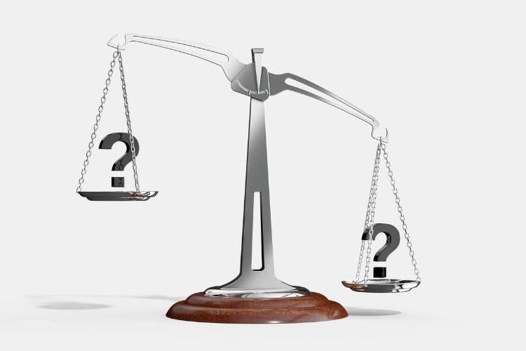 Nieważność umowy kredytowej we frankach – teoria dwóch kondykcji czy teoria salda