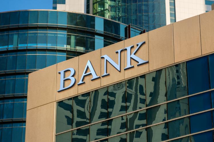 Wniosek o wydanie historii spłat kredytu frankowego