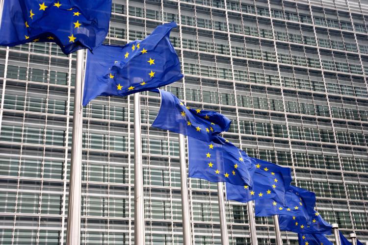 Nowy wyrok TSUE – przełom w sprawach frankowych czy garść wskazówek?