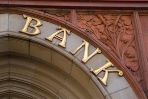 Banki próbują wywierać presję na Narodowym Banku Polskim
