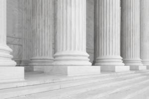 Czy Sąd Najwyższy pomoże frankowiczom?