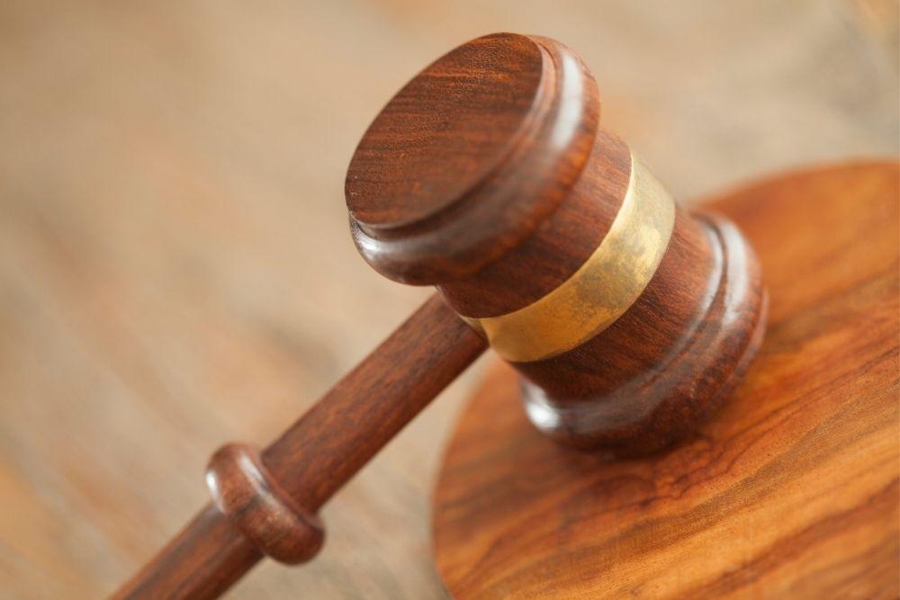 Przełomowa uchwała Sądu Najwyższego