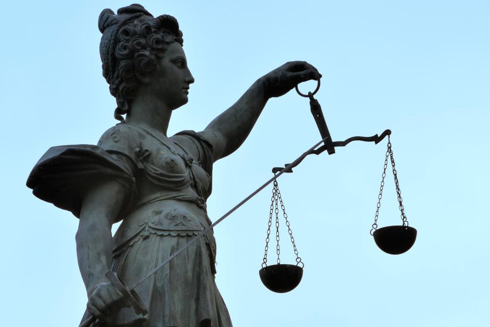 Uzasadnienie wyroku tego sądu nie ucieszy banków