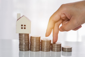 Wynajem nieruchomości – przeszkodzi w unieważnieniu umowy we frankach?