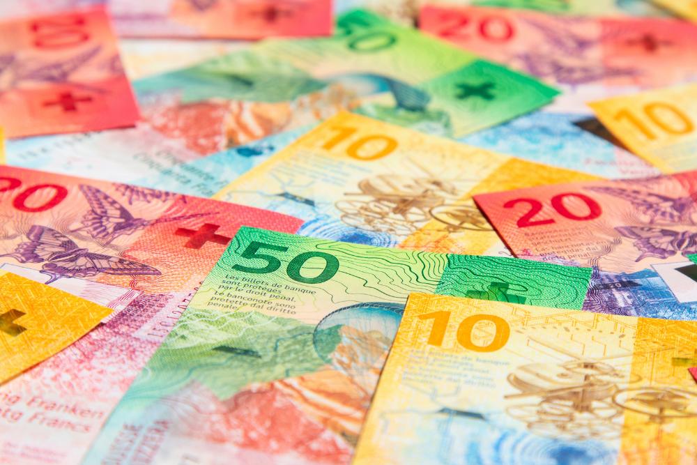 Czy da się odzyskać nadpłacone raty w przypadku sprzedaży mieszkania kupionego za kredyt we frankach?